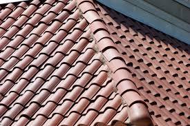dak vervangen Tilburg