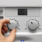 De voordelen van een efficiënte cv-ketel