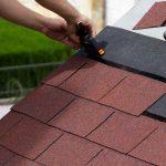 Wanneer moet een dak gerenoveerd worden?