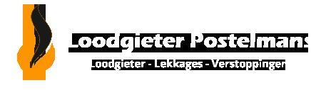 Calidus Loodgietersbedrijf 24/7 Spoedservice